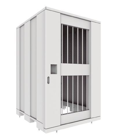 Kav-modular