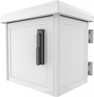 Cabine Small Cell