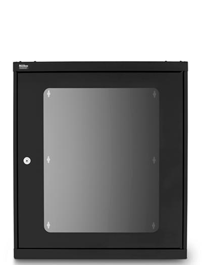 Mini Rack 12U