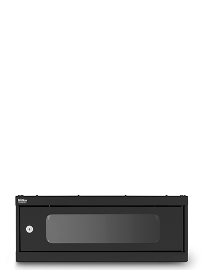 Mini Rack 3U