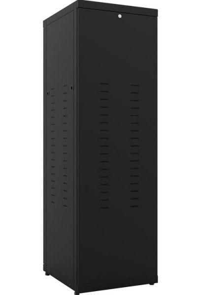 Rack para servidor 42U