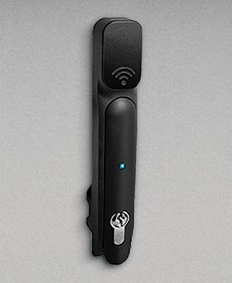 Fechadura RFID