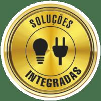 Soluções integradas
