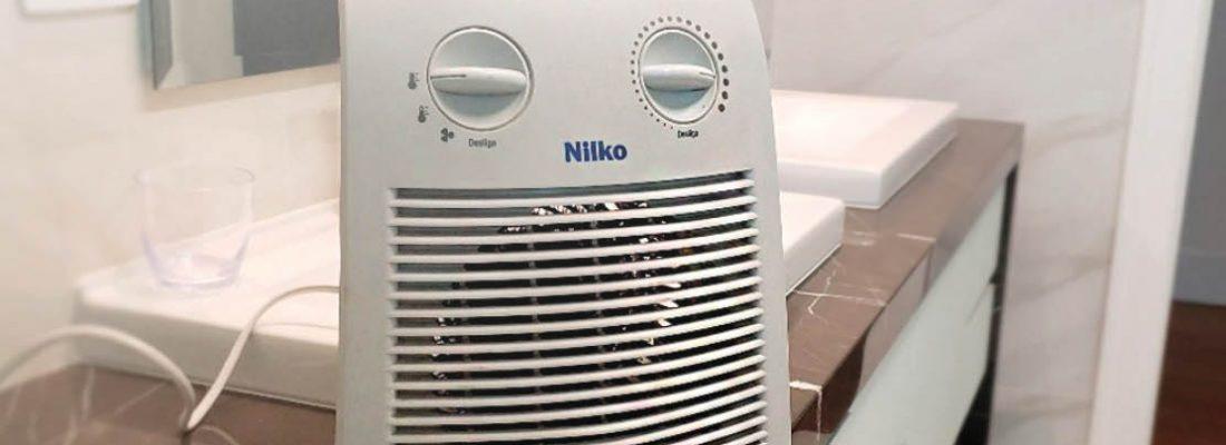 Nilko Eletro